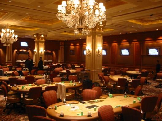 Venetian Las Vegas, NV Poker Tournaments | PokerAtlas
